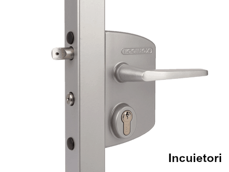 incuietori-porti-460x345
