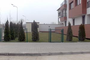 garden-p